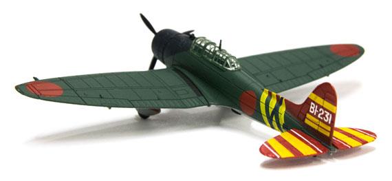 九九式艦上爆撃機の画像 p1_6